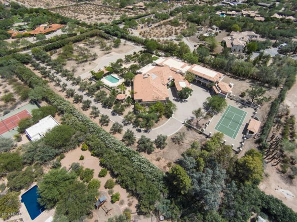 5600 N. Saguaro Rd., Paradise Valley, AZ 85253 Photo 38