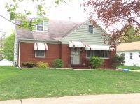 Home for sale: 2125 23rd St., Rock Island, IL 61201