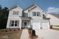 Home for sale: 130 Celebration Blvd., La Grange, GA 30241