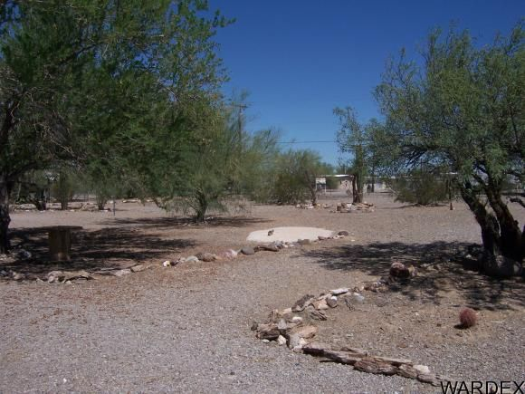 155 Pyramid Ln., Quartzsite, AZ 85346 Photo 32