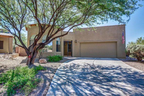 14097 E. Copper Mesa, Vail, AZ 85641 Photo 2