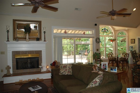 1291 Priebes Mill Rd., Oxford, AL 36203 Photo 76