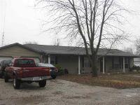 Home for sale: 104 S. Poplar, Shelburn, IN 47879