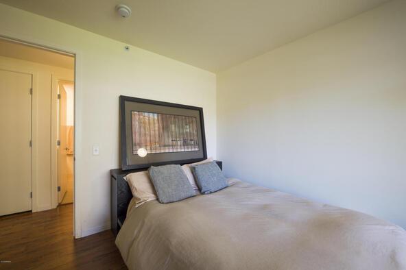 7157 E. Rancho Vista Dr., Scottsdale, AZ 85251 Photo 58