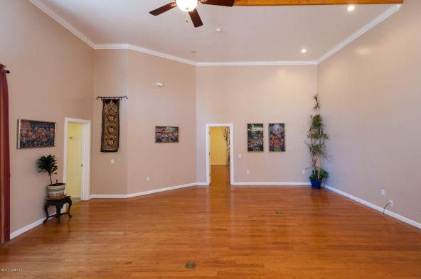 5975 E. Abbey Rd., Flagstaff, AZ 86004 Photo 41