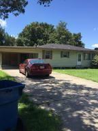 Home for sale: 1007 Roper, Scott, LA 70583