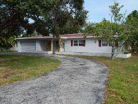 Home for sale: 971 Bali Rd., Cocoa Beach, FL 32931