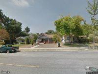Home for sale: Mayflower, Monrovia, CA 91016