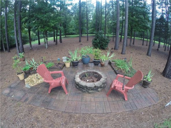 232 Plantation Trail, Mathews, AL 36052 Photo 37