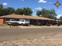 Home for sale: 1210-1214 Dartmouth, Clovis, NM 88101