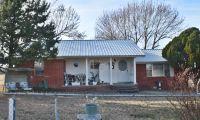 Home for sale: 7703 N. 447 Rd., Spavinaw, OK 74366