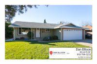 Home for sale: 3513 Huntsman Dr., Sacramento, CA 95826