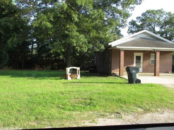 1528 N. Pearcy Rd., Pearcy, AR 71964 Photo 35