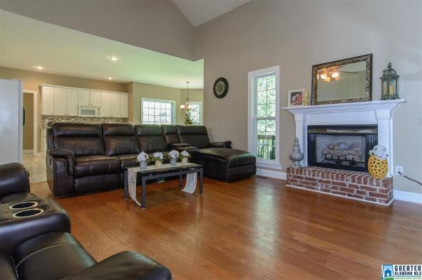 358 Quail Ridge Rd., Oneonta, AL 35121 Photo 9