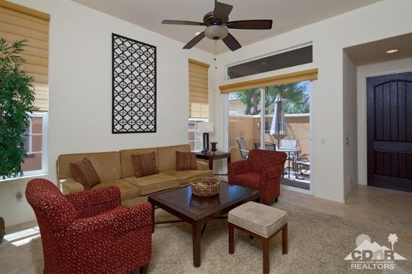 52185 Rosewood Ln., La Quinta, CA 92253 Photo 7