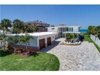 Home for sale: 120 Gulf Blvd., Belleair Shores, FL 33786