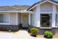 Home for sale: 745 W. Fig St., Fallbrook, CA 92028