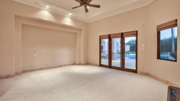 6385 E. Royal Palm Rd., Paradise Valley, AZ 85253 Photo 27