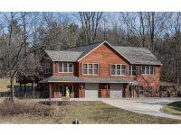 Home for sale: 1643 Hickory Cir. N.E., Solon, IA 52333