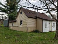 Home for sale: 914 E. Harris St., Sullivan, IN 47882