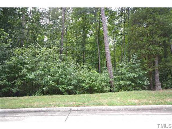 10416 Stone, Chapel Hill, NC 27517 Photo 12