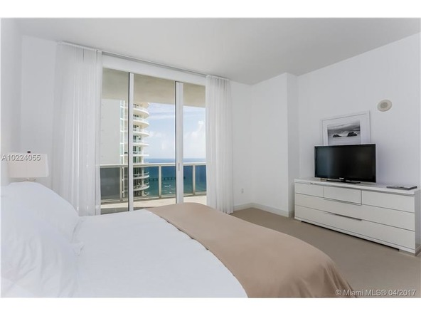 16001 Collins Ave. # 2102, Sunny Isles Beach, FL 33160 Photo 15