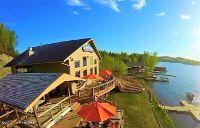 Home for sale: 5268 S. Big Lake Rd., Big Lake, AK 99652
