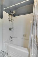 Home for sale: 907 South Delphia Avenue, Park Ridge, IL 60068