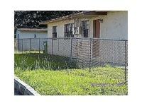 Home for sale: 11615 S.W. 215th St., Miami, FL 33189
