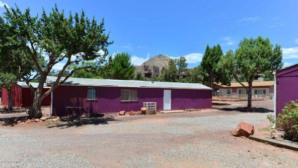 200 N. Payne, Sedona, AZ 86336 Photo 15