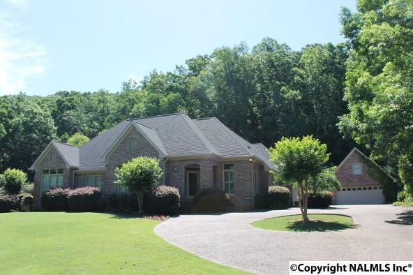 6101 Foothill Rd., Fort Payne, AL 35967 Photo 1