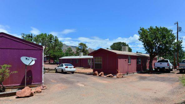 200 N. Payne, Sedona, AZ 86336 Photo 14