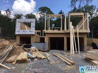 Home for sale: 5885 Mcashan Ridge Rd., McCalla, AL 35111