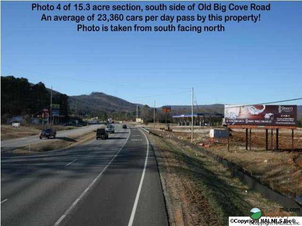 5703 U S. Hwy. 431, Brownsboro, AL 35741 Photo 7