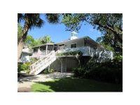 Home for sale: 2225 22nd St. W., Boca Grande, FL 33921