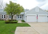 Home for sale: 274 Rolling Greene N.W., 39, Grand Rapids, MI 49534