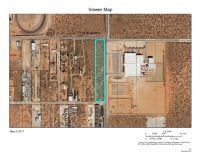 Home for sale: 78 Tsp 2 Sec 4 T & P Abst 7221 Tr, Horizon City, TX 79938