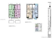 Home for sale: 1644 S.W. 19 St. # B, Miami, FL 33145