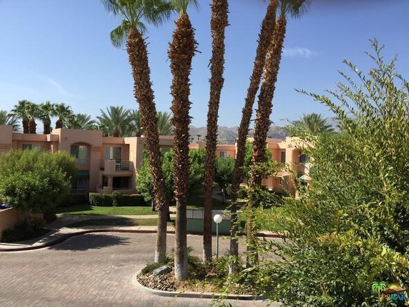 401 S. El Cielo Rd., Palm Springs, CA 92262 Photo 21