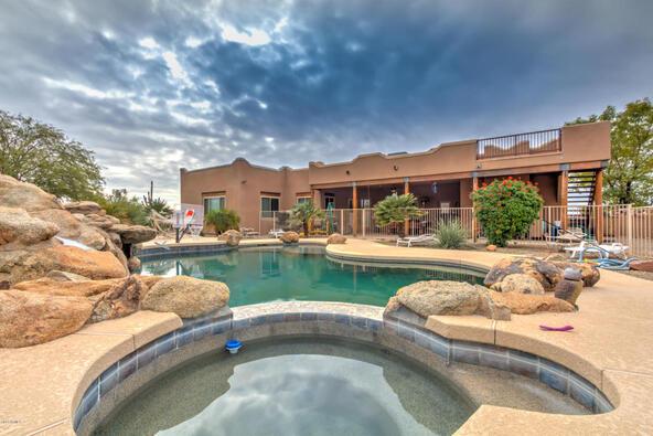 5833 E. 14th Avenue, Apache Junction, AZ 85119 Photo 1