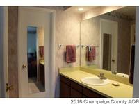 Home for sale: 2208 Briar Hill Dr., Champaign, IL 61822