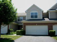 Home for sale: 1449 Sturgeon Bay Ct., Schaumburg, IL 60173