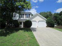 Home for sale: 2824 Silkstream Ln., Charlotte, NC 28262