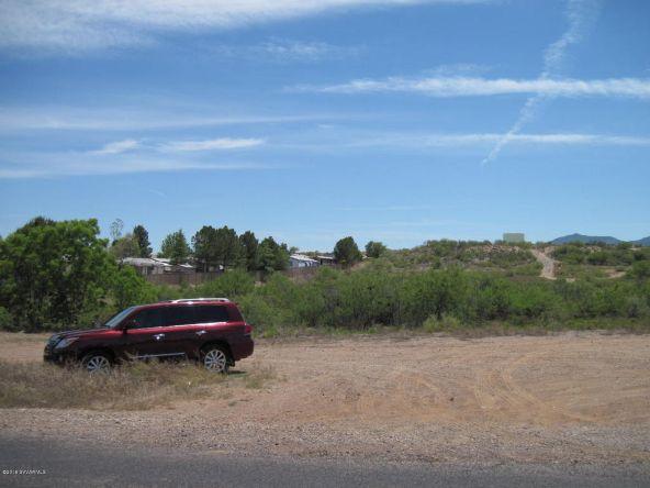 25 E. Cottonwood St., Cottonwood, AZ 86326 Photo 3