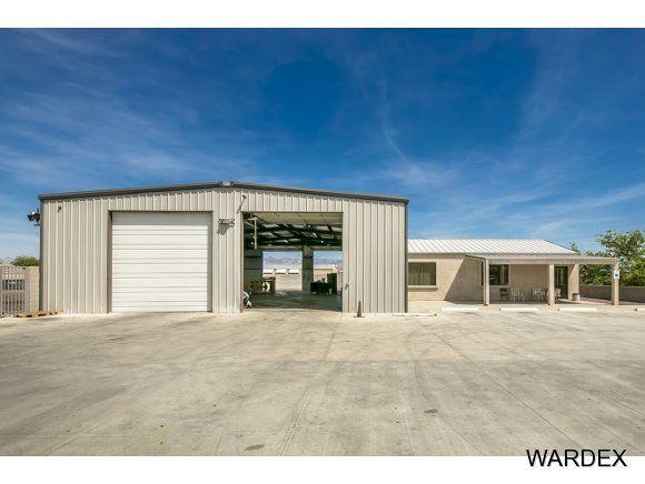 1575 E. Solano Pl., Fort Mohave, AZ 86426 Photo 6