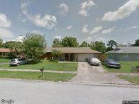 Home for sale: Port Said St. # 3, Orlando, FL 32817