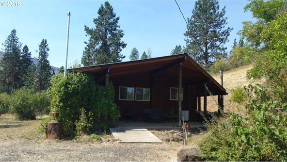53875 Hwy. 86, Oxbow, OR 97840 Photo 41