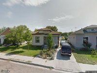 Home for sale: Taft, Pocatello, ID 83201