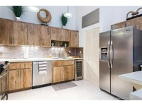Home for sale: 2717 S. Parkview Dr. # 2717, Hallandale, FL 33009