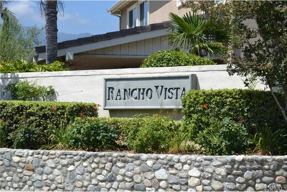 13438 Redwood Dr., Rancho Cucamonga, CA 91739 Photo 32